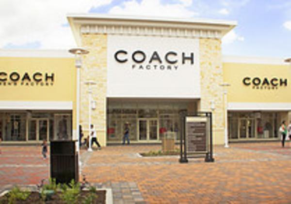 the coach store outlet d3da  the coach store outlet