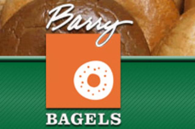 BarryBagels.jpg