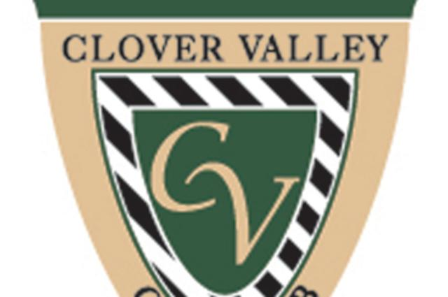 CloverValleyLogo.jpg
