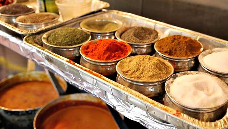 Kulture-Kurry-Spices-Overland-Park-Indian-Restaurant