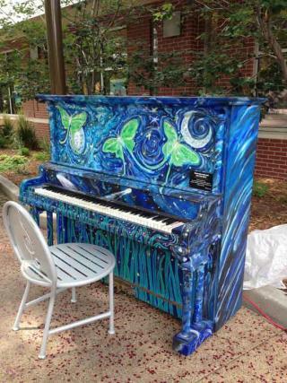 Piano-public-art