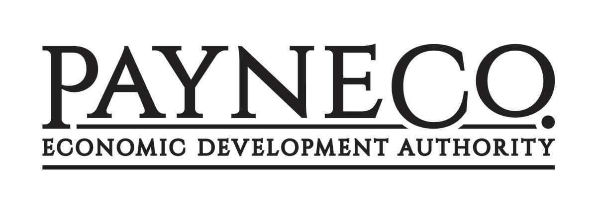 Payne County Economic Development Authority
