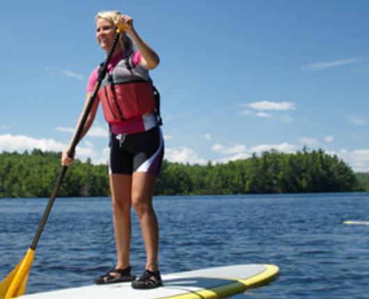 140113-paddleboarding-1-pic.jpg