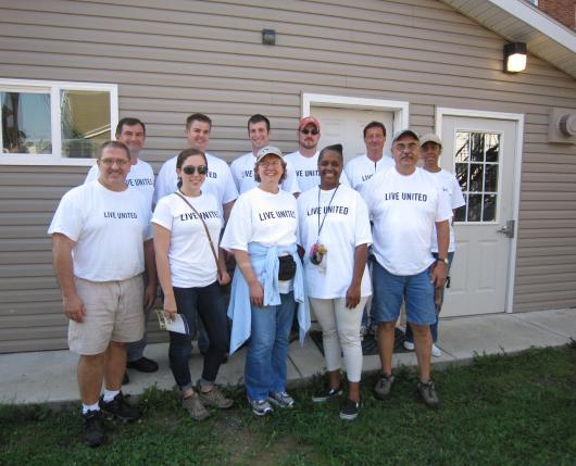 2012_Day_of_Caring_UWCR_006.jpg