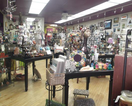 ArtsyDivaBoutique03_DiscoverLehighValley.jpg