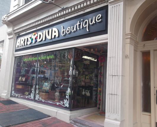 ArtsyDivaBoutique07_DiscoverLehighValley.jpg