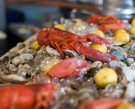 3rd&FerryFishMarket01_DiscoverLehighValley