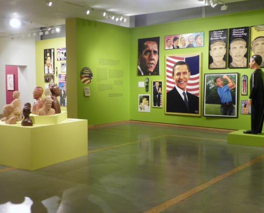 African-Visions-of-Barack-Obama-1.jpg