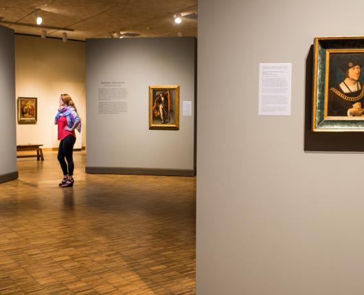 AllentownArtMuseum01_DiscoverLehighValley_ColinColemanPhotography