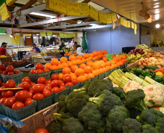 AllentownFairgroundsFarmersMarket03_DiscoverLehighValley