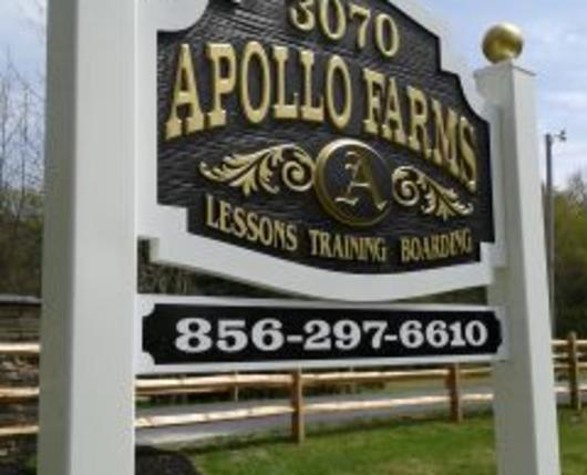 ApolloFarms01_DiscoverLehighValley