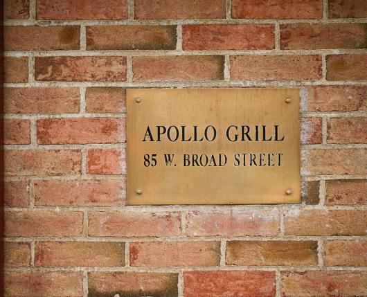 ApolloGrill02_DiscoverLehighValley