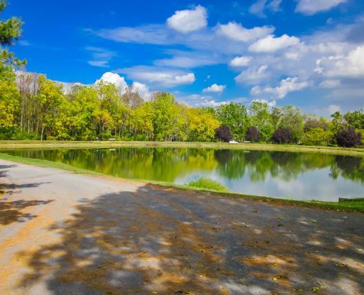 AppalachianRVResort06_DiscoverLehighValley