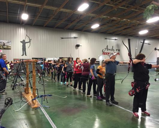 ArcheryAddictions01_DiscoverLehighValley