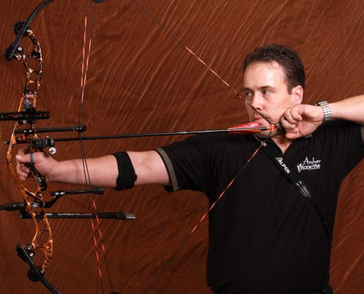 ArcheryAddictions02_DiscoverLehighValley