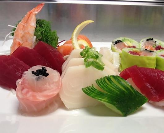 Assorted-Sashimi-Combo.jpg