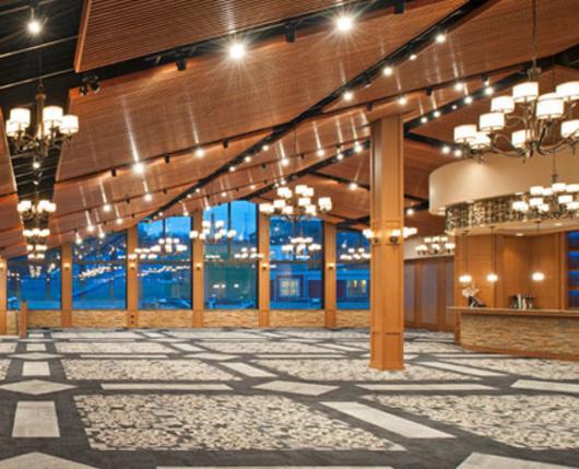 BlueMountain_Ballroom_DiscoverLehighValley.jpg