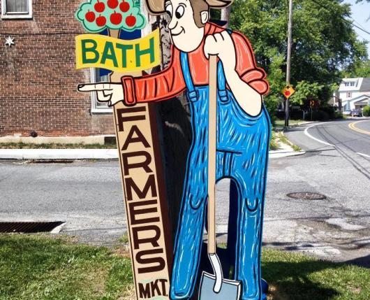 BathFarmersMarket03_DiscoverLehighValley.jpg