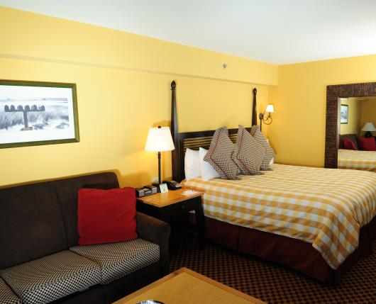 BearCreekMountainResort_Hotel02_DiscoverLehighValley