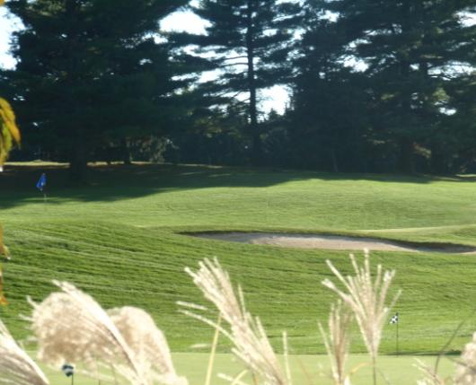 BethlehemGolfClubHole09_DiscoverLehighValley