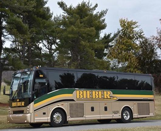 BieberTransportation01