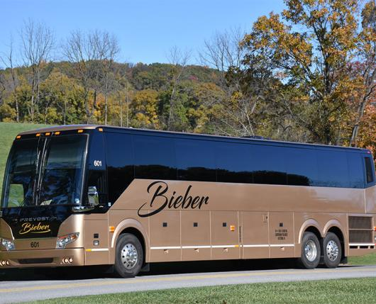 BieberTransportation02