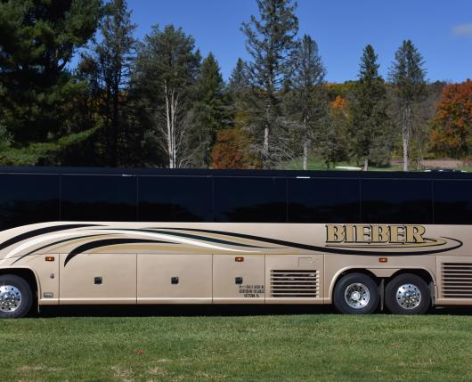 BieberTransportation04