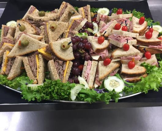 BlueMountain_Catering04_DiscoverLehighValley