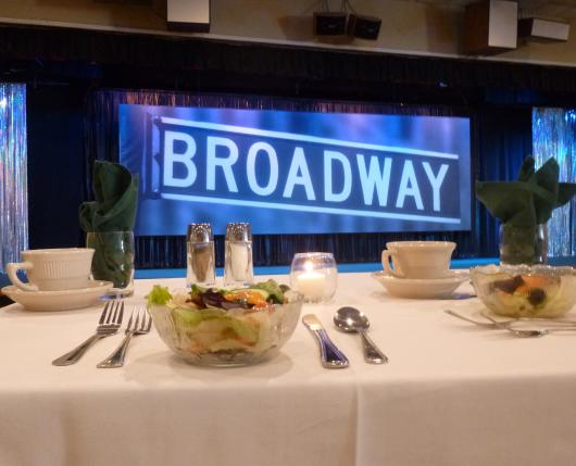 Broadway-and-dining-photo.jpg