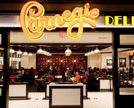 CarnegieDeli01_DiscoverLehighValley.jpg