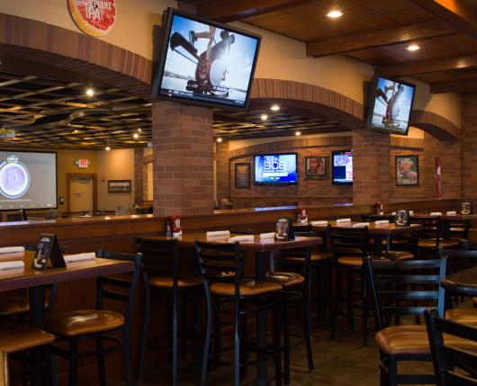 CopperheadGrille01_DiscoverLehighValley