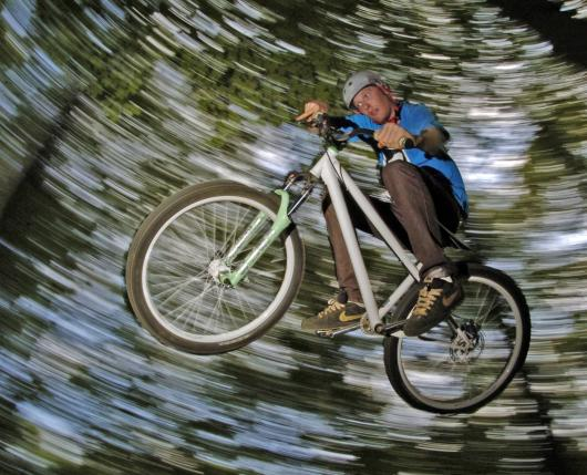 BlueMountain_MountainBiking04_DiscoverLehighValley.jpg