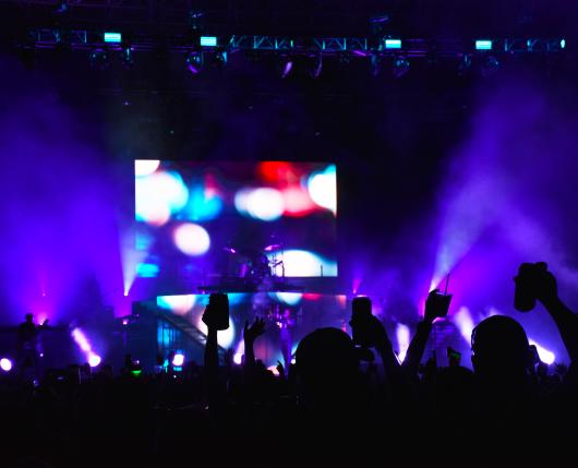 DierksBentley04_Musikfest2016_DiscoverLehighValley