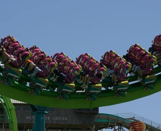 Dorney-Park-Hydra4.jpg