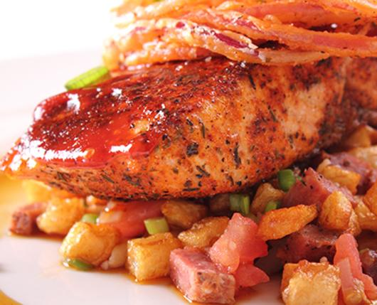 Emerils-BBQ-Salmon.jpg