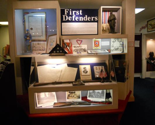 First-Defenders-Exhibit.jpg