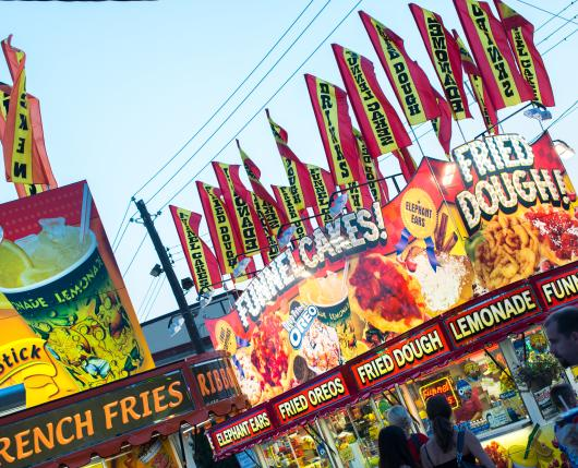 GreatAllentownFair02_DiscoverLehighValley
