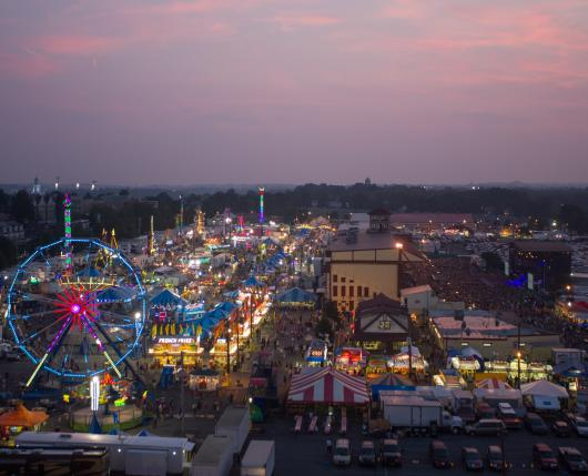 GreatAllentownFair08_DiscoverLehighValley