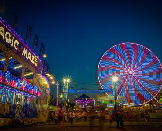 GreatAllentownFair10_DiscoverLehighValley