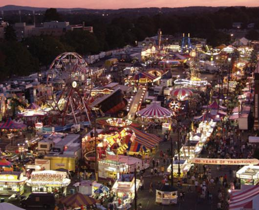 GreatAllentownFair11_DiscoverLehighValley