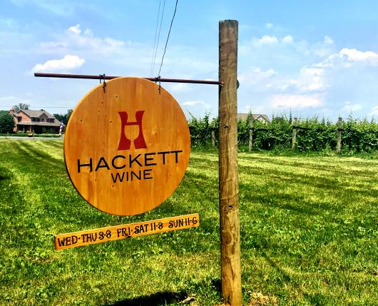 HacketWinery05_DiscoverLehighValley