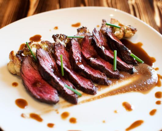 TheBayou_SteakEntree_DiscoverLehighValley.jpg