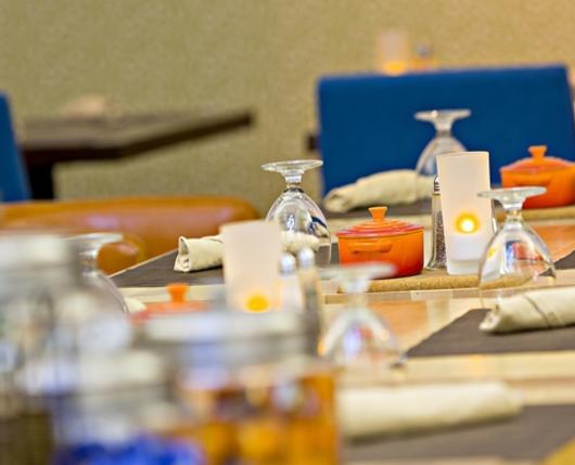 HiltonGardenInnWest_meeting01_DiscoverLehighValley