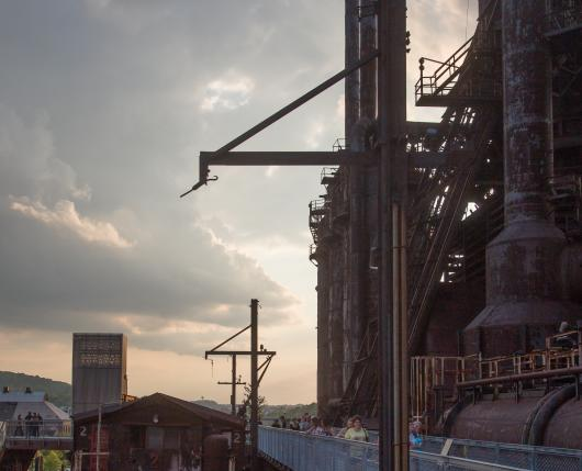 HooverMasonTrestle07_SteelStacks_DiscoverLehighValley