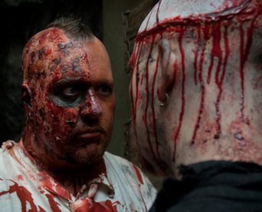Hotel-of-Horror-Scary-Dudes.jpg