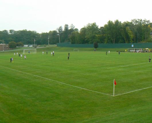 Keystone Field 03