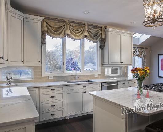 KitchenMagic01_DiscoverLehighValley