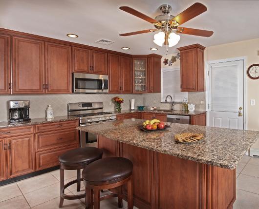 Kitchen Magic, Inc. | Nazareth, PA 18064