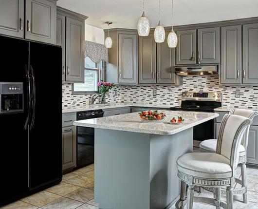 KitchenMagic02_DiscoverLehighValley
