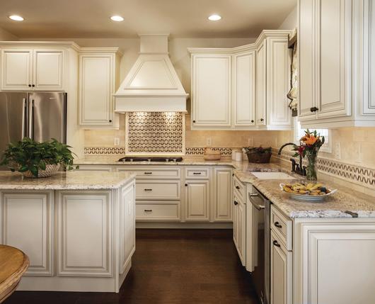 KitchenMagic03_DiscoverLehighValley